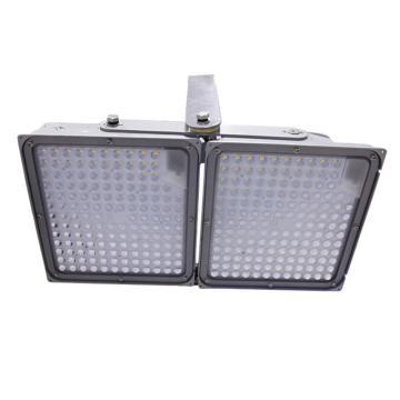 深圳海洋王 高顶灯 NGC9282 功率300W 调光款,单位:个