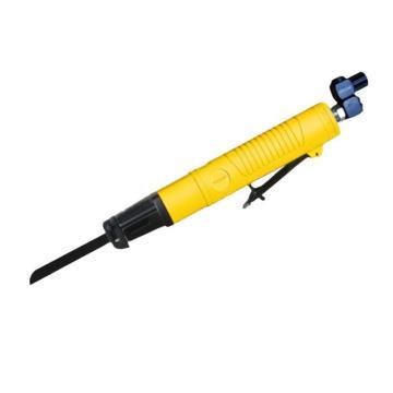 肯普 长行程气动锯组套,行程25mm 5000bpm,A-MSS-P22-S25B50-K