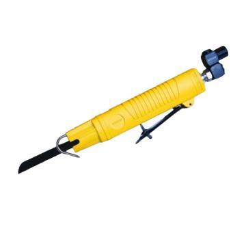 肯普 气动锯组套,行程10mm 9500bpm,A-MSS-P22-S10B95-K