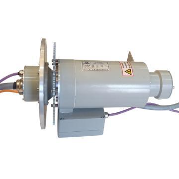 风盈科技 风电滑环,FY20XD11A