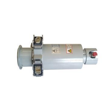 风盈科技 风电滑环,FY25GD15A