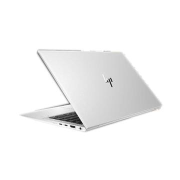 """惠普笔记本,Elitebook840 G7 20Q00PA银色i7-10510U/14"""" FHD/16GB/512SSD/集显/win10-h/1年 包鼠"""