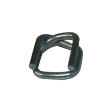 JAGPACK 聚酯带打包扣E8