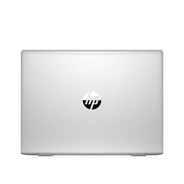 惠普笔记本,Probook 430 G7 2G0F9PA i5-10210 8G/1T+256G SSD win10-h 1年 13.3英寸 银 包鼠