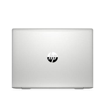 惠普笔记本,Probook 440 G7 2G0G2PA i5-10210 8G/1T+256G SSD 2G独显 win10-h 1年 14寸 银 包鼠