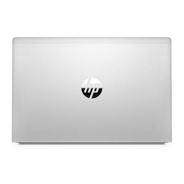 惠普笔记本,Probook640 G8 30Z36PA i5-1135G7 8G/256G SSD 2G独显 Win10-h 14英寸 包鼠 银