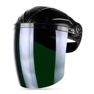 星工 电焊面罩,XGH695
