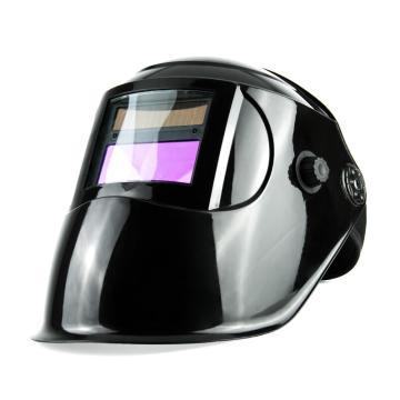 星工 自动变光电焊面罩,XGH699