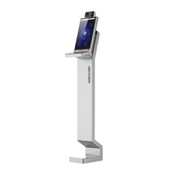 海康威视 测温明眸产品,DS-K5604A-3XF/VI,含配件