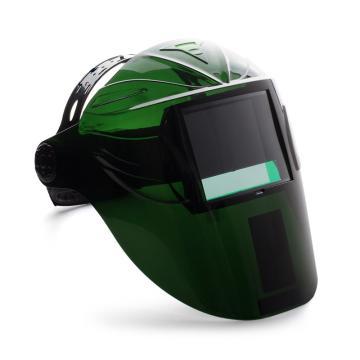 星工 非自动变光电焊面罩,XGH696