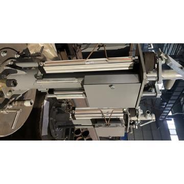 海德测控 油枪推进器 HTJ-12-400