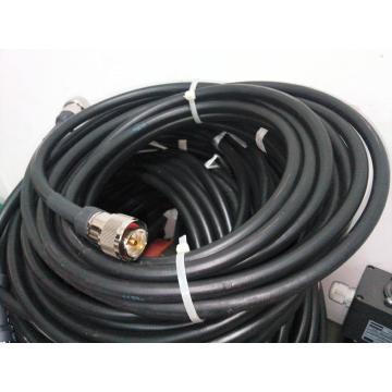 海德测控 高能点火放电管 HR-12