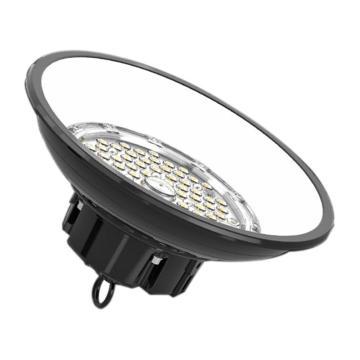 勤上源光 LED高光效免维护投光灯 9830A,LED 200W 白光5000K,单位:个