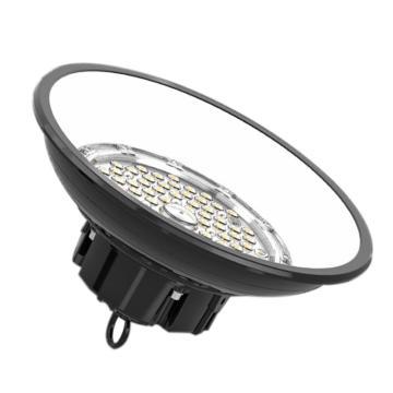 勤上源光 LED高光效免维护高顶灯 9830A,LED 150W 白光5000K,单位:个