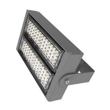 勤上源光 LED隧道灯 KSL9530A,120W 铝型材,U型支架(壁挂式,吸顶、吊杆安装方式),单位:个