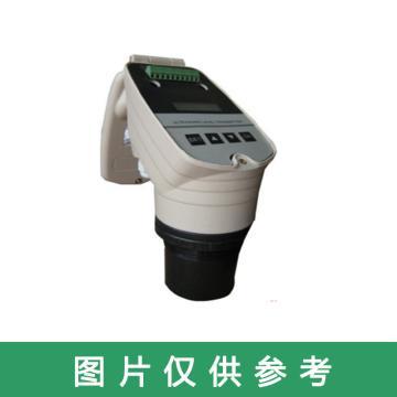 光聚电气 超声波液位计,GJ05D22D1A0N