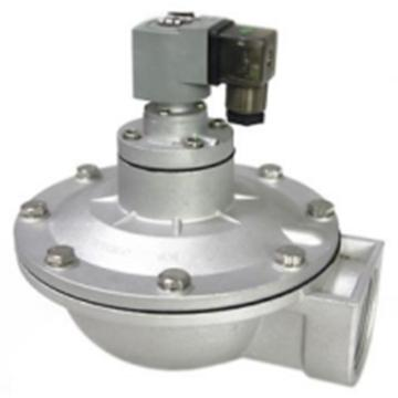 尼尔克Neark 电磁脉冲阀,VPV-M0M-50A