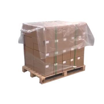 JAGPACK 覆顶膜,1700mm*35um *25kg