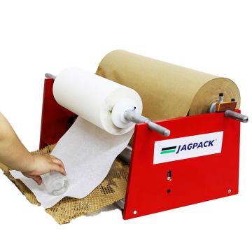JAGPACK 蜂窝纸支架,重量:10kg