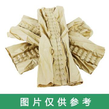 JAGPACK 单层牛皮纸,760mm*2ply80g*175m