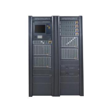 利达华信 火灾报警控制器(联动型),LD128EII-1280C