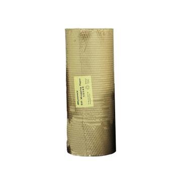 JAGPACK 蜂窝纸,508mm(宽度)*80g(克重)*250m(长度)