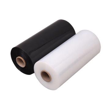 JAGPACK 机用缠绕膜,宽度:500mm,厚度:23um(1卷/箱)