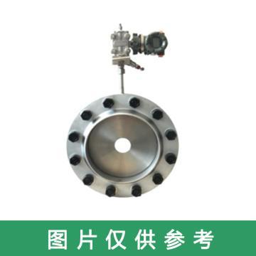 光聚电气 孔板流量计,GJB-500A411201L