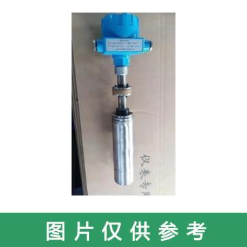 光聚电气 探杆式料位计,GJ08M-B01A