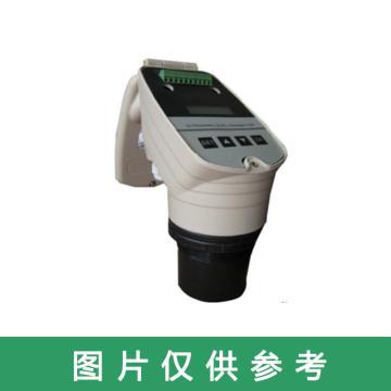 光聚电气 超声波液位计,GJ05D2D22AIN
