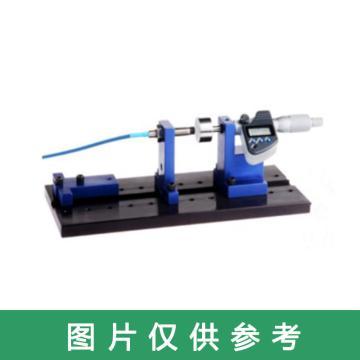 光聚电气 小量程数显电涡流传感器静态校验仪,GJ-05EA