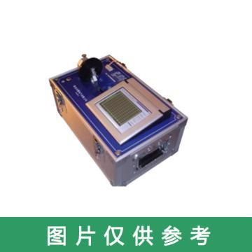 光聚电气 位移校验装置,GJ-03DC