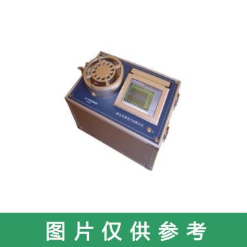 光聚电气 转速校验装置,GJ-02SA