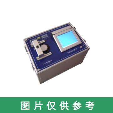 光聚电气 振动校验装置,GJ-01VZ