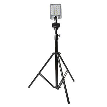 众朗星 便携式移动工作灯,60W,10Ah,ZL8209,单位:套