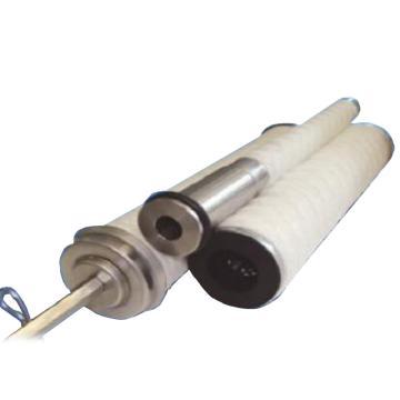 英国GET 线绕式可反洗滤芯,GWF-5-70-A0
