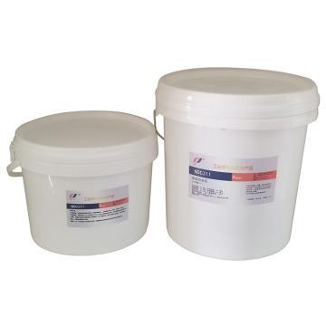 奈丁 耐腐蚀涂层,NDC311,10kg/组