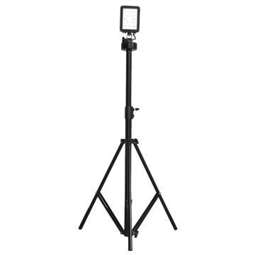 众朗星 便携式移动工作灯,30W,10Ah,ZL8207,单位:套