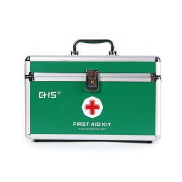 EHS 辦公室應急箱K-001B的空箱