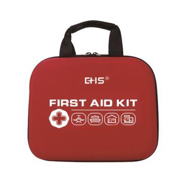EHS 安居礼品急救包,250×215×75mm,K-034A-1