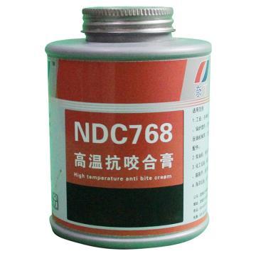 奈丁 高温抗咬死膏,NDC768,500g/瓶