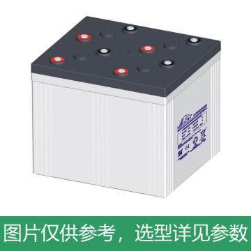 理士 蓄电池,DJ1600,2V/1600Ah