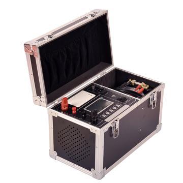 华电恒创 回路电阻测试仪,HDHL-100A(增强型)