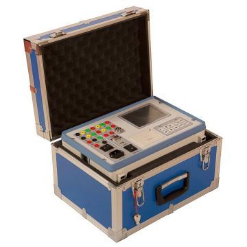 华电恒创 高压开关特性测试仪,HDGK-I(增强型)