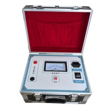 华电恒创 避雷器计数器校验仪,HDJS-JY01(增强型)