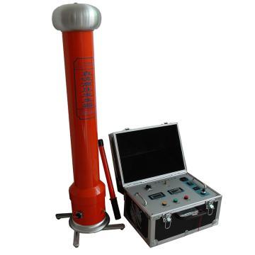 华电恒创 直流高压发生器,HDZGF-200kV/3mA