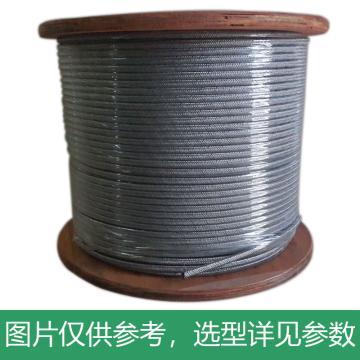 华阳 高温恒功率电伴热带,RDP2-J4-50