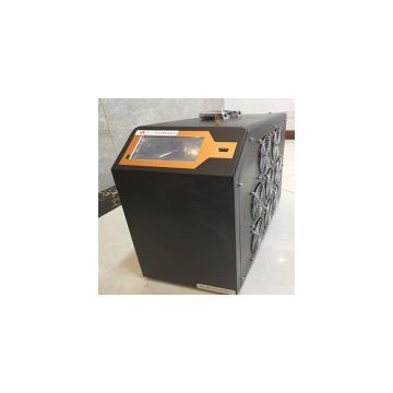 渝一铭电气 蓄电池活化仪,YXF-H2