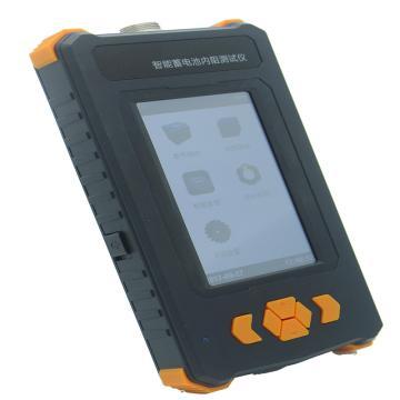 渝一铭电气 蓄电池内阻测试仪,YXN-200