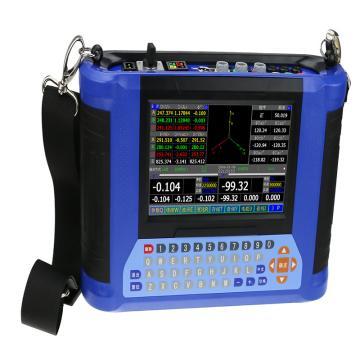 渝一铭电气 三相电能表现场校验仪,YM-S35